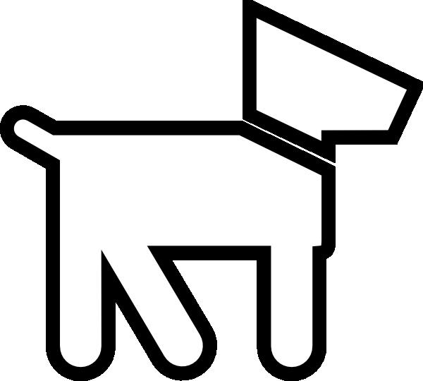 dog-silhouette-white-hi
