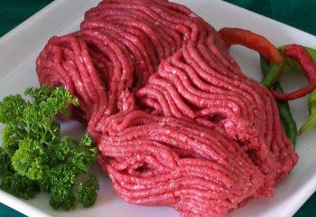 meat minc