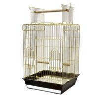 Κλουβί για μεσαίόυς παπαγάλόυς 9661pc