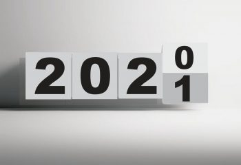 end-new-year-calendar-5853891_1280